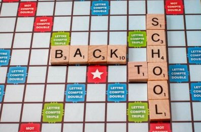 back-to-school-letters-on-a-scrabbles-game-board.jpeg